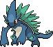 Pokemon Twilight! Image15