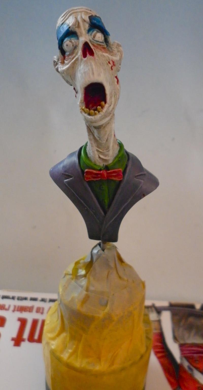 Clown Zombie P1000417