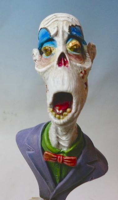 Clown Zombie P1000419
