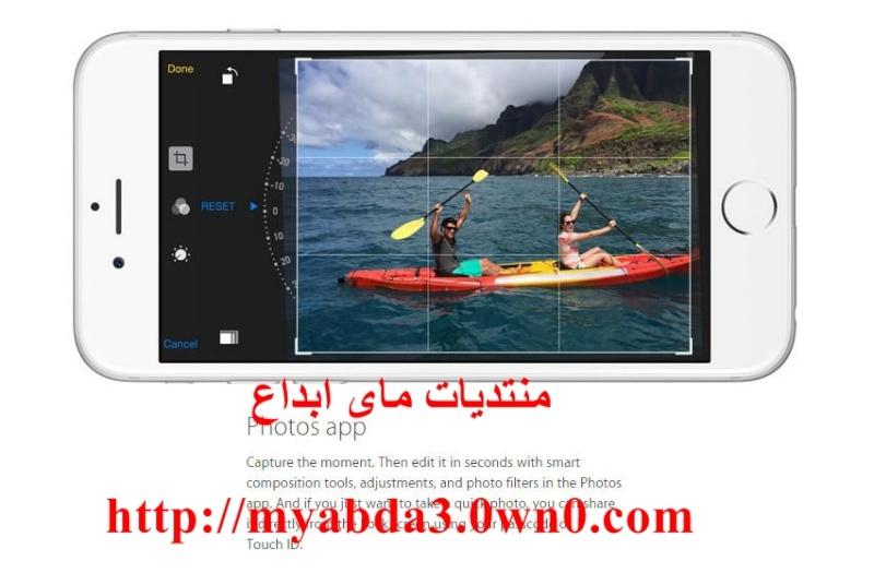 نصائح لمستخدمي ايفون 6 وايفون 6 بلس 2014 3a018c10