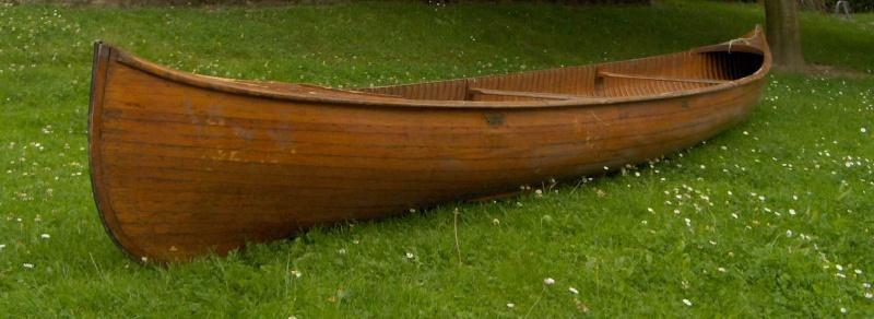 [Annonce désactivée] canoe De Saever Hpim3811