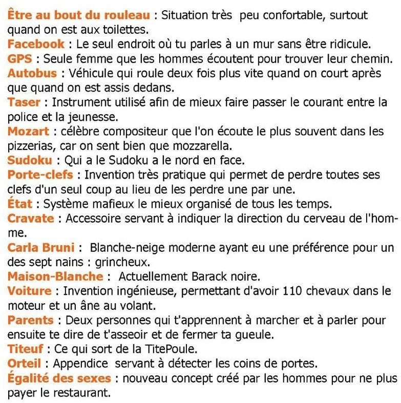 HUMOUR - Page 2 Humour13