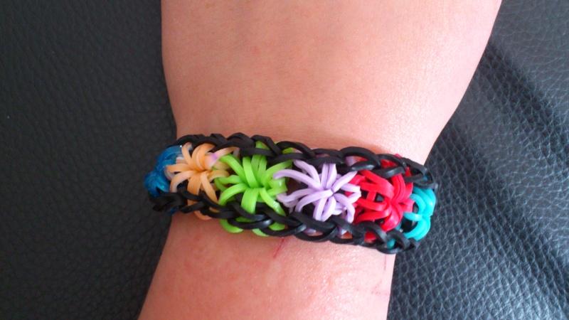 bracelets en élastiques - Page 2 Dsc_0368
