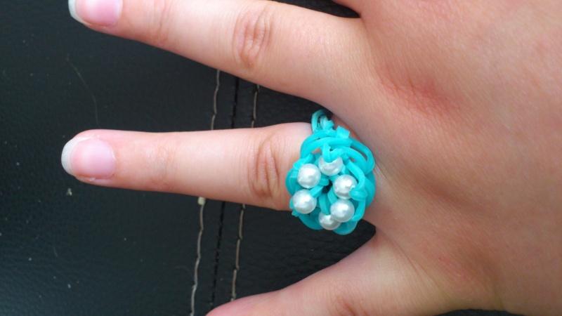 bracelets en élastiques - Page 2 Dsc_0376