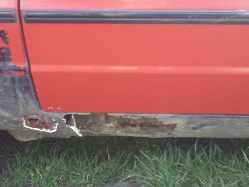 resto carrosserie xr3i 06_610