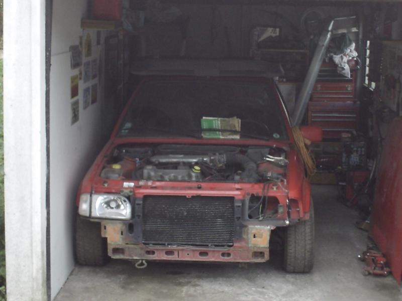 resto carrosserie xr3i Pict0010