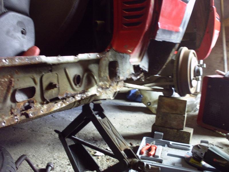 resto carrosserie xr3i Pict0035