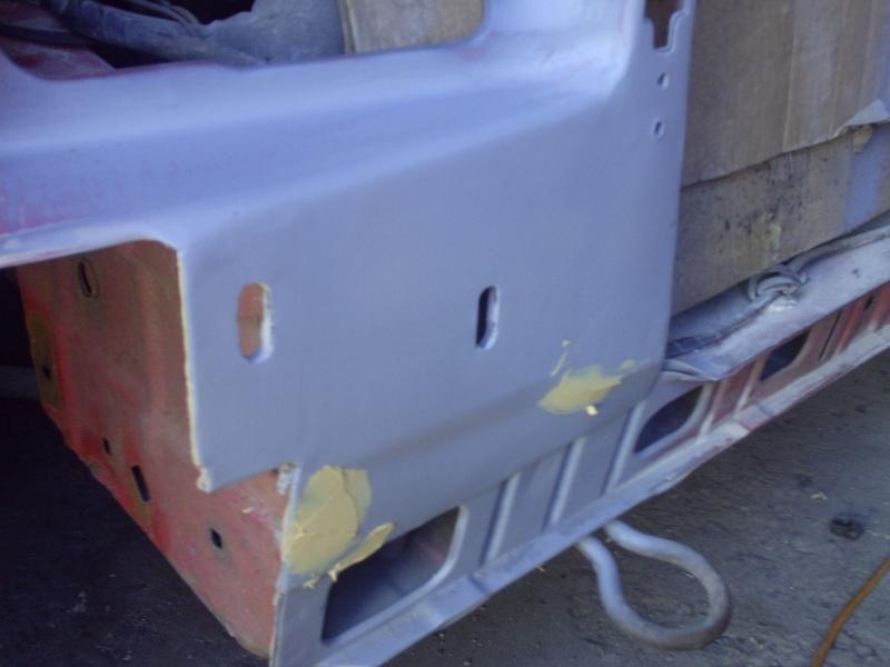 resto carrosserie xr3i Pict0038