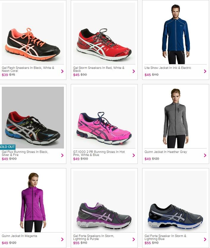 Vente-privee - джинсы Hudson, кроссовки Asics, сумки Katherine Kwei, сникерсы Calvin Klein. 70%. Ddnddn39