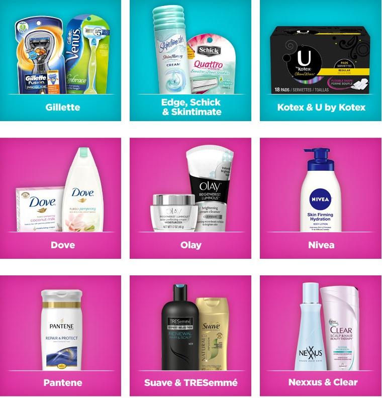 Soap.com отмечает день рождения. Косметика, уход за телом со скидкой 50%. Ddnddn55