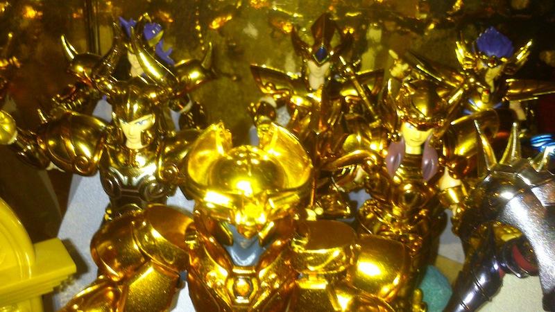 Mith Cloth Gold Classic (Saint Seiya / C.D.Z.) C_d_z_16