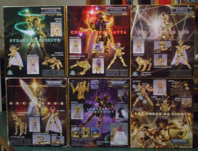 Mith Cloth Gold Classic (Saint Seiya / C.D.Z.) C_d_z_17