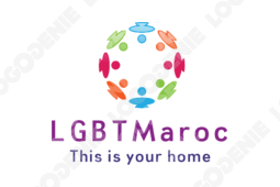 Logo du forum LGBT Maroc Lgbtma10