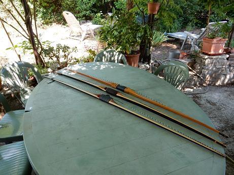 Longbows et recurve à vendre Longbo10
