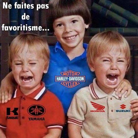 Humour en image du Forum Passion-Harley  ... - Page 2 Favori10