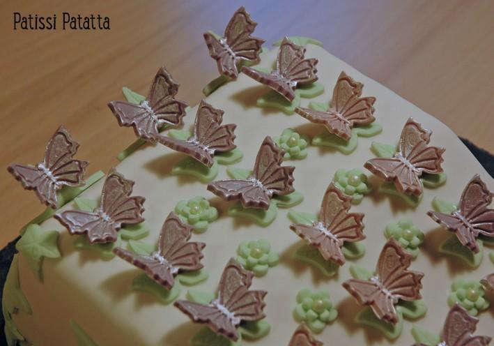 papillon - Page 21 Envol-12