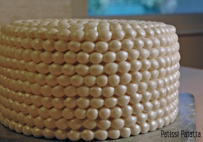 Perles Perles11