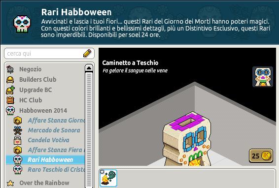 [ALL] Raro Caminetto a Teschio - HabboWeen 2014 C7f07410