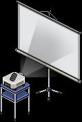 [ALL] Proiettore Habbo TV - Raro University - Pagina 2 Dfsda10