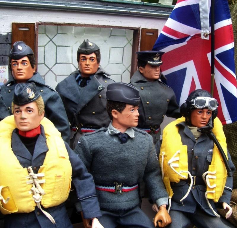 Battle of Britain 100_8752
