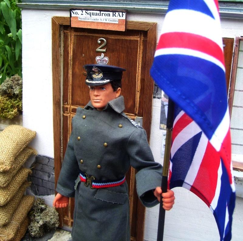 Battle of Britain 100_8753