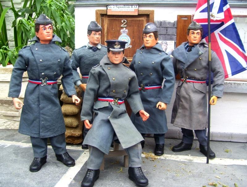 Battle of Britain 100_8757