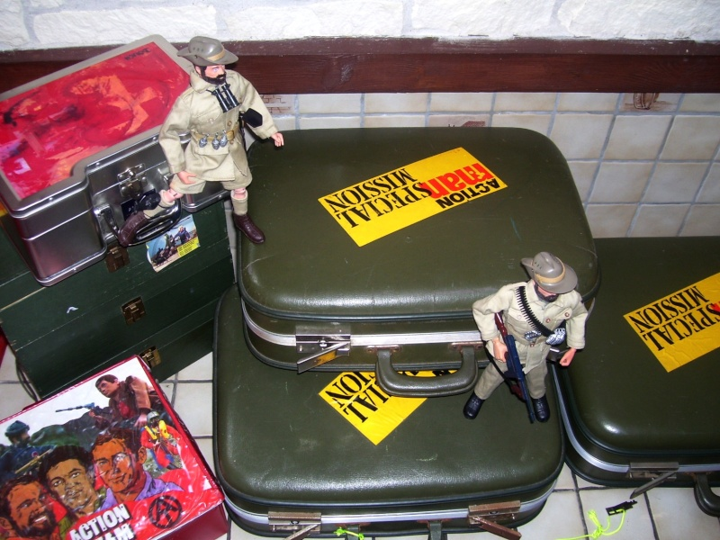 Ready to Go with...Action Man...... 100_8840