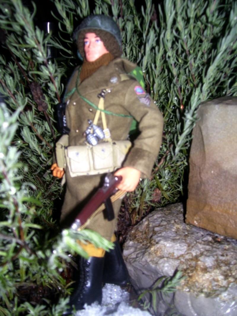 Bastogne Hell-1944-2014 100_9412
