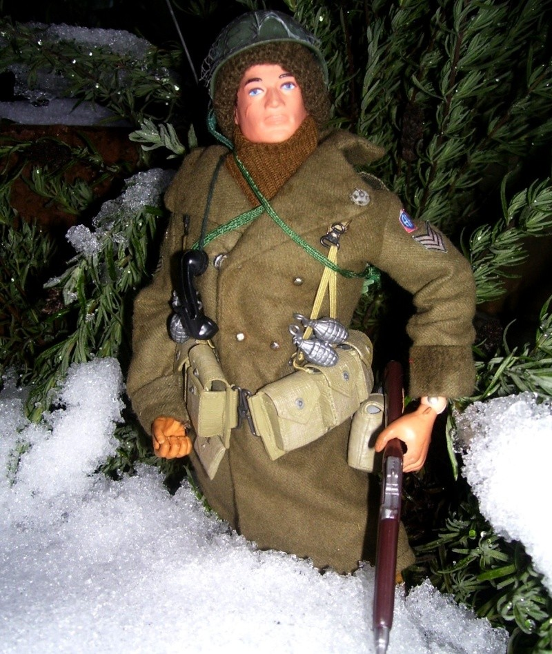 Bastogne Hell-1944-2014 100_9413