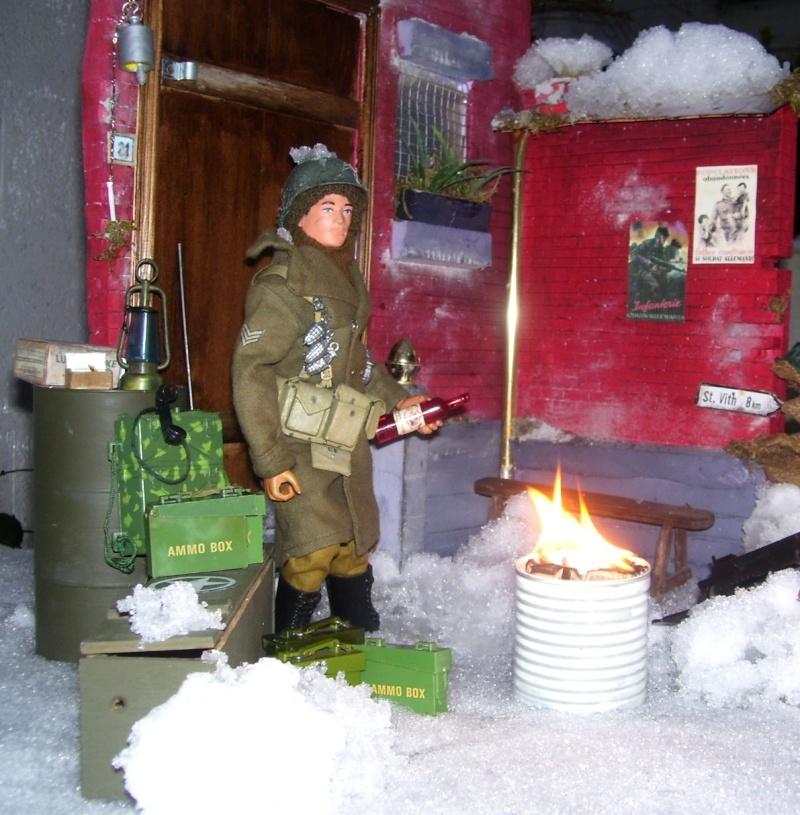 Bastogne Hell-1944-2014 100_9416