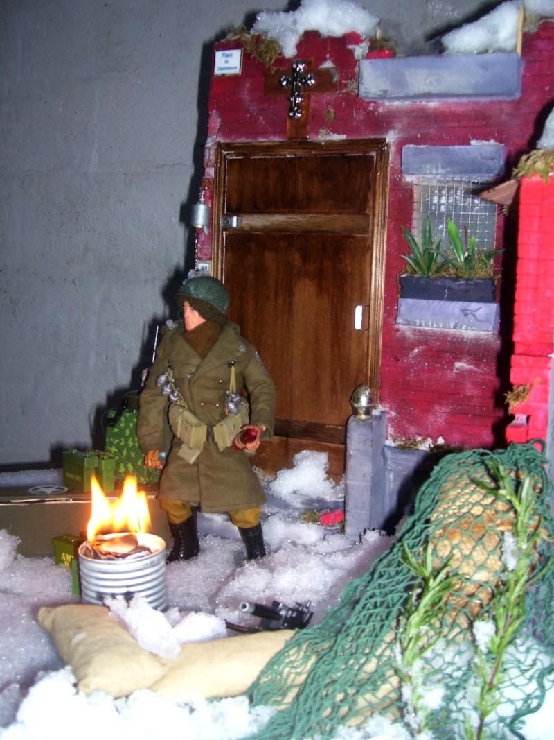 Bastogne Hell-1944-2014 100_9419
