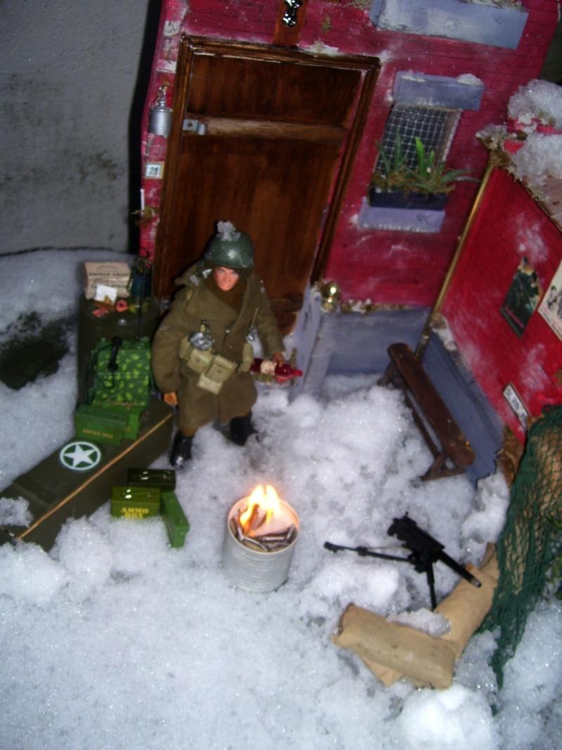 Bastogne Hell-1944-2014 100_9420
