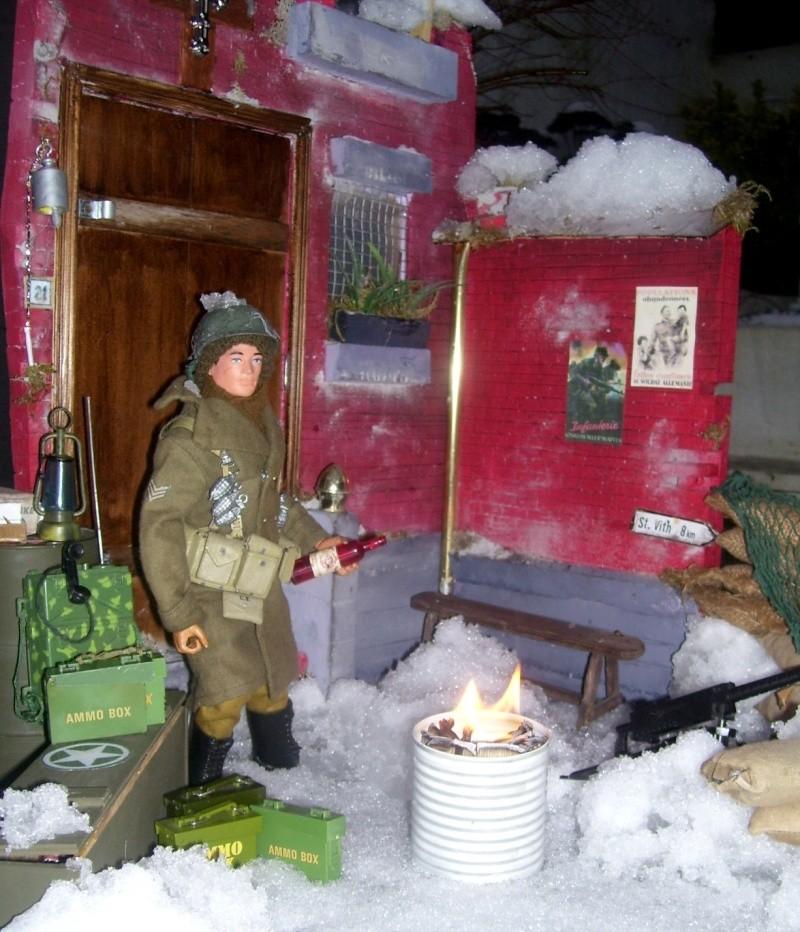 Bastogne Hell-1944-2014 100_9421