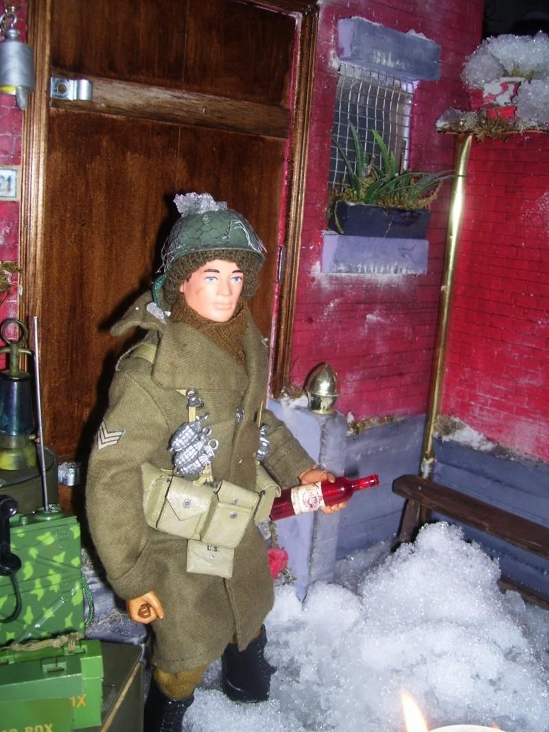 Bastogne Hell-1944-2014 100_9424
