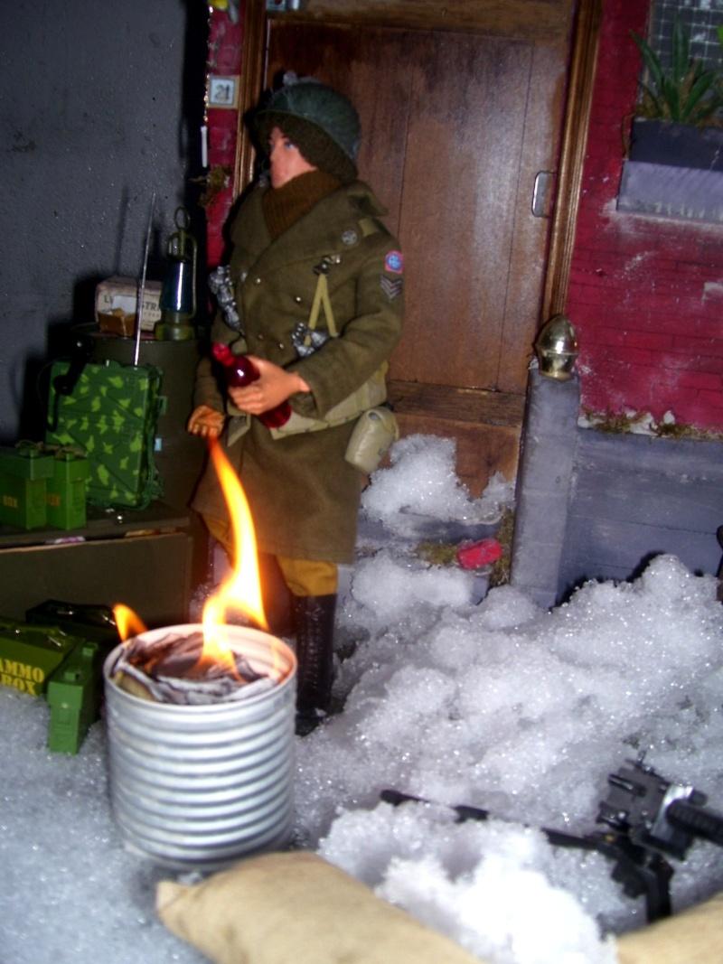 Bastogne Hell-1944-2014 100_9425