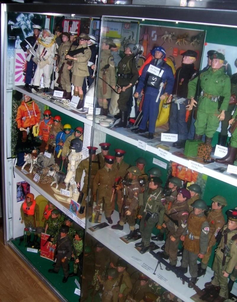 I present my collection... - Page 4 Gi_joe10