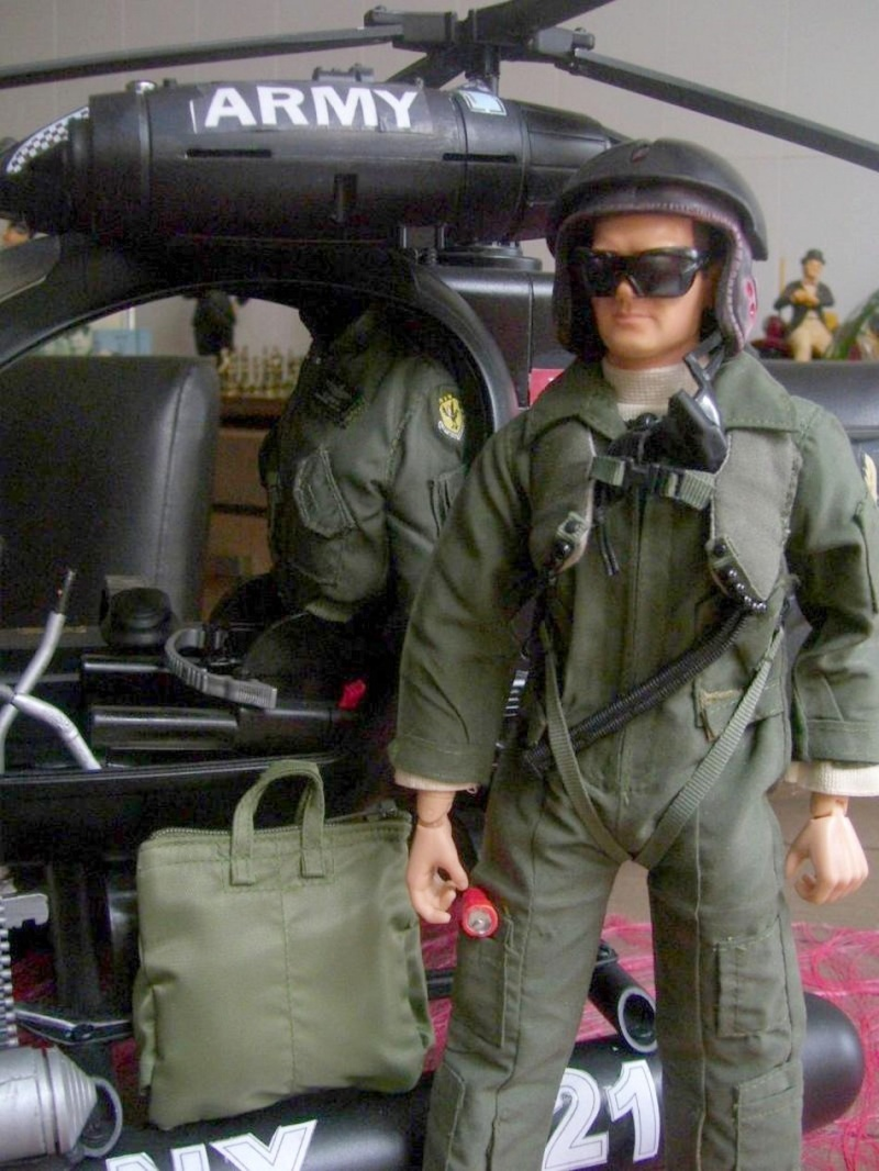 I present my collection... - Page 4 Helico10