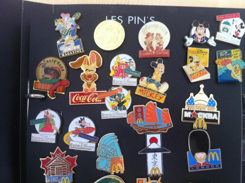 Le Pin Trading à Disneyland Paris Img_1910