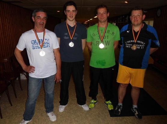 Finalistes 1,15 m à Gomery le 26.04.2014 115_a10