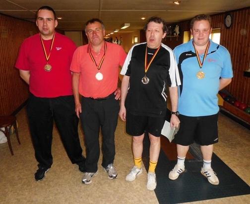 Finalistes 1,15 m à Gomery le 26.04.2014 115_b10