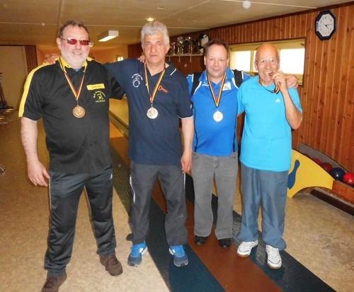 Finalistes 1,15 m à Gomery le 26.04.2014 115_c10