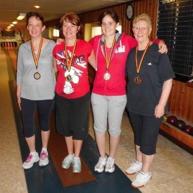 Finalistes 1,15 m à Gomery le 26.04.2014 115_d10