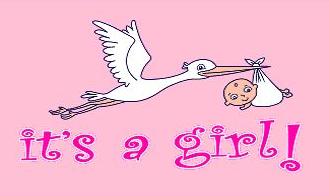 Naissance Clara Dasnoy ce 24.10.14 Girl10
