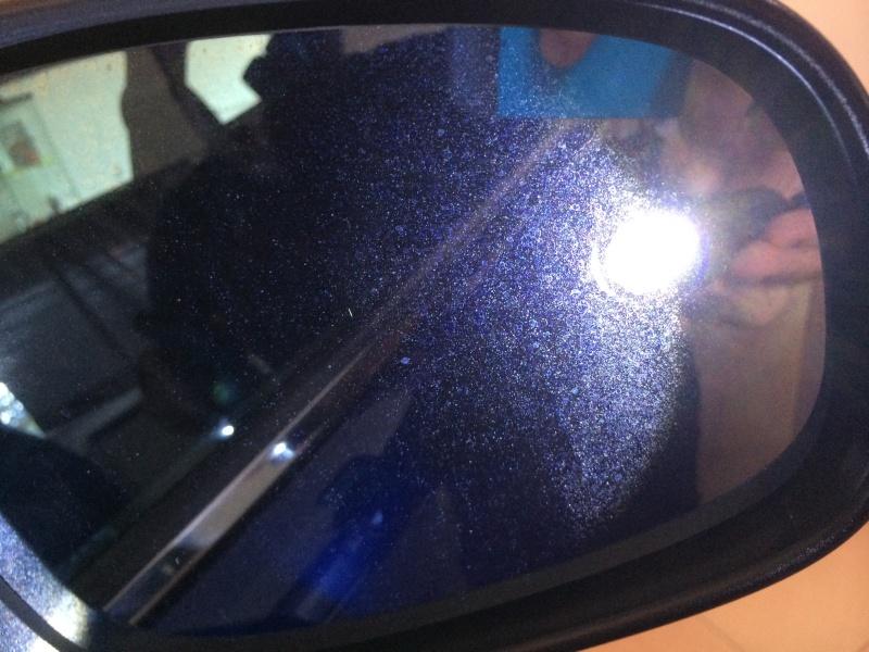 Calcare specchietti esterni Foto_311