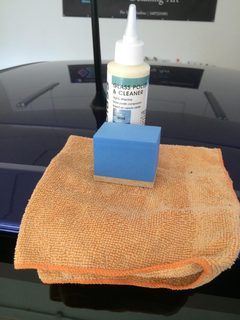 Test Ceriglass Vs Calcare! Foto_312