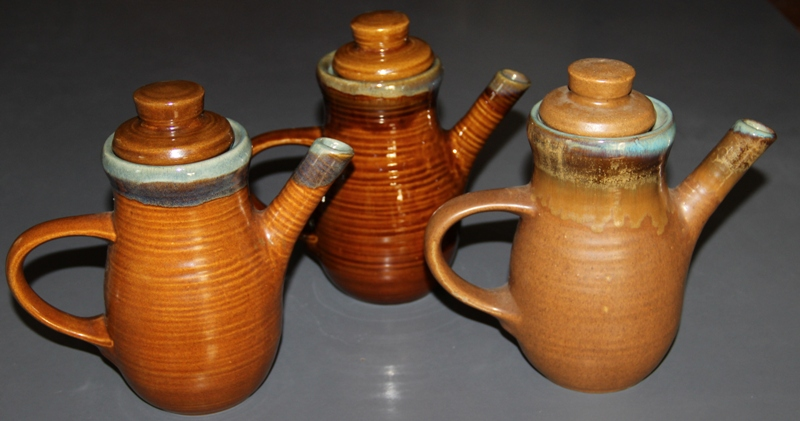 Coffee Set - is made by Orzel Img_1523