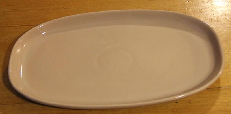 Teal Ceramics Balclutha Img_1526