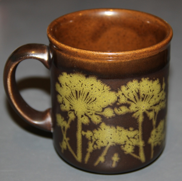 Yarrow or Parsley Mugs Img_1610