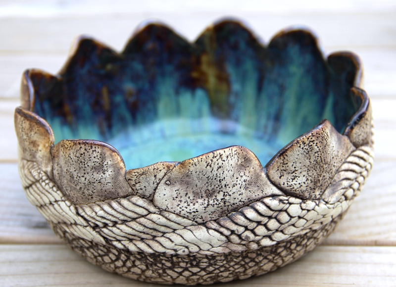 Distinctive Style Beautiful Glaze! Img_1720