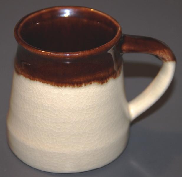 Royal Oak Tapered Mug Impressed NZ Img_1818